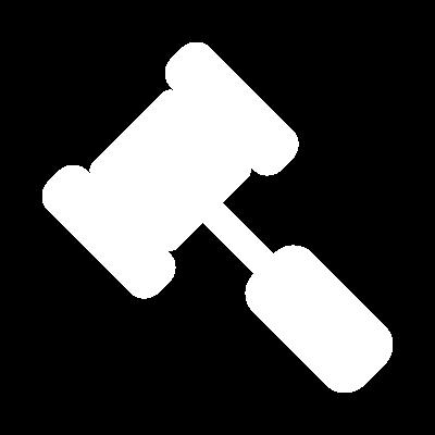Medical Legal & Insurance